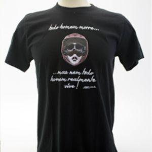 camiseta_yesgas_capacete_mini