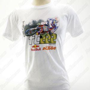 camiseta_yesgas_cairoli