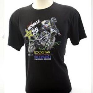 camiseta_yesgas_desalle_mini