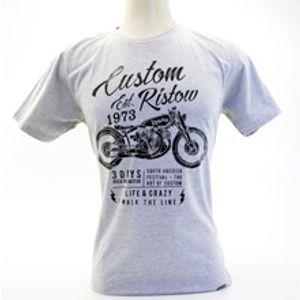 camiseta_ristow_custom_mini