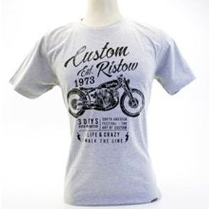 camiseta_ristow_custom_mini