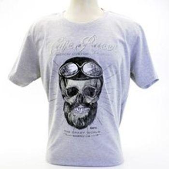 camiseta_ristow_cafe_racer_mini