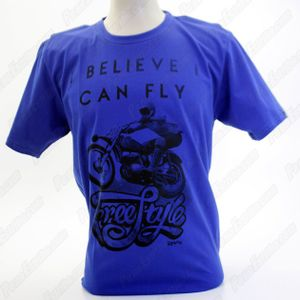 camiseta_ristow_i_believe_i_can_fly_2