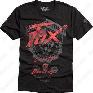 camiseta_fox_premium_vega