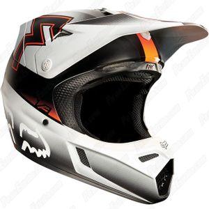 capacete_fox_v3_franchise_laranja_4
