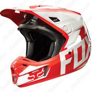 capacete_fox_v2_race_vermelho_1