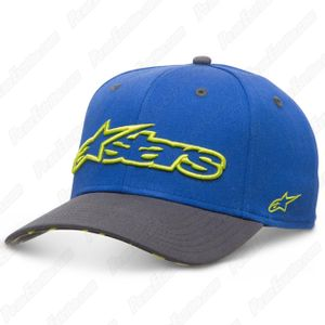 bone_alpinestars_circuit_rep_hat_azul