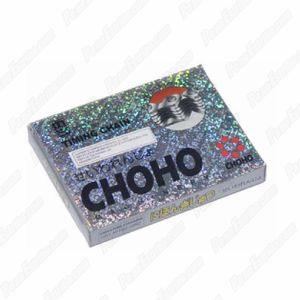corrente_de_comando_choho_xt225