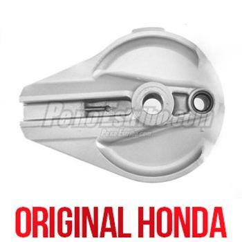 espelho-do-freio_-painel-completo-do-freio-traseiro-crf230---43100-kps-900-tumb