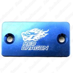 tampa_reservatorio_fluido_freio_red_dragon_azul