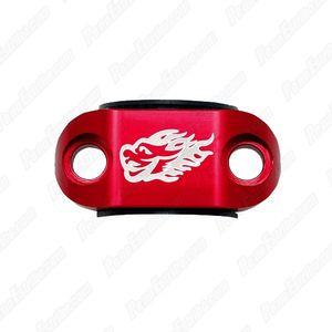 abracadeira_de_manicoto_red_dragon_vermelha