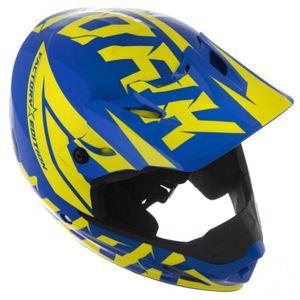 capacete-motocross-pro-tork-th1-factory-edition-azul-amarelo-4