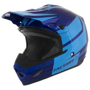 capacete-motocross-pro-tork-th1-factory-edition-azul-azul-claro-1
