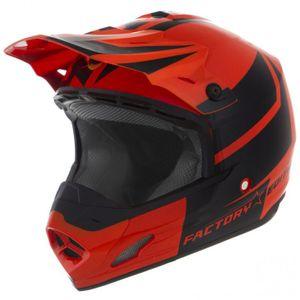 capacete-motocross-pro-tork-th1-factory-edition-preto-laranja-1