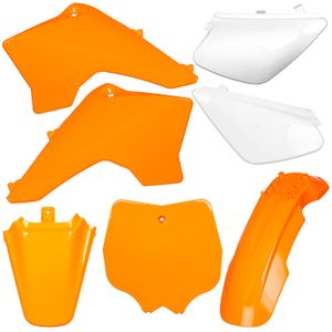 kit-plastico-tr50f-e-tr100f-laranja-pro-tork