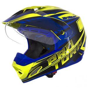 capacete-pro-tork-th-vision-adventure-22907