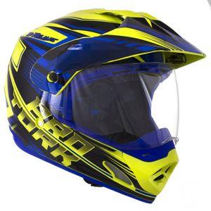 capacete-pro-tork-th-vision-adventure-22908