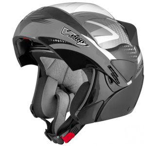capacete-pro-tork-v-pro-jet-carbon-preto-cinza-23579