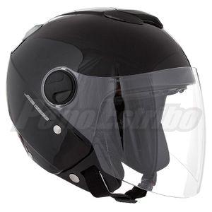 capacete-new-atomic-pro-tork-preto-solid