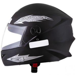 capacete-pro-tork-new-liberty-4-preto-fosco-22263