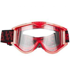 oculos-pro-tork-788-627-3804