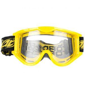 oculos-pro-tork-788-627-3780