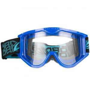 oculos-pro-tork-788-627-3784