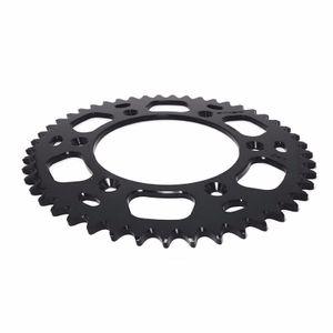 coroa-ktm-husaberg-125-a-525-z48-preta-biker-d_nq_np_109015-mlb25131080852_102016-f