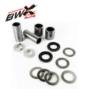 kit-rolamento-de-balanca-worx-para_21