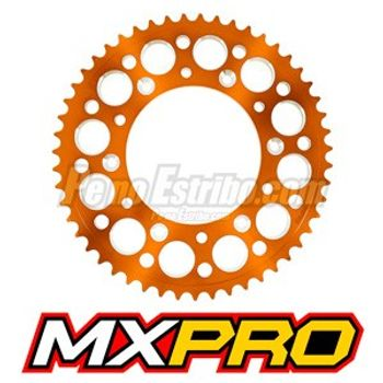 coroa-mxpro-aluminio-laranja-tumb_1
