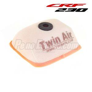 filtro-de-ar-twin-air-crf230_1