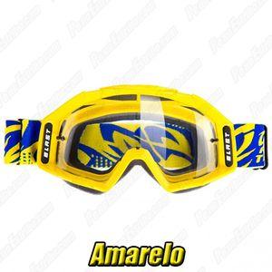 oculos_blast_amarelo_1_1
