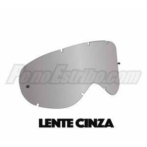 lente-mdx-cinza_2