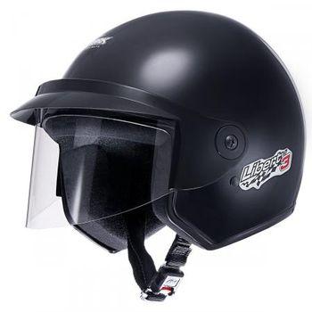 capacete-liberty-three-310