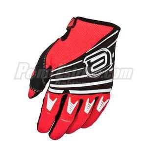 luva-asw-gear-vermelha