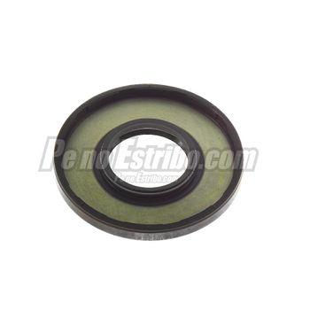 retentor-roda-dianteira-crf230-3