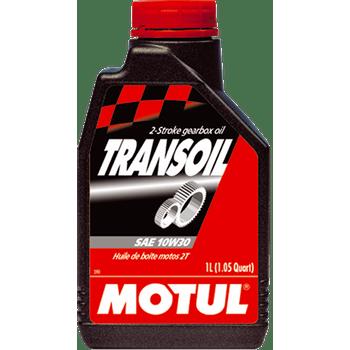 transoil-motul
