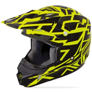 capacete-fly-tumb
