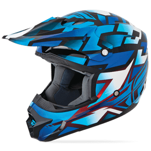 capacete_azul_fly_motocross_trilha_kinetic_block_1