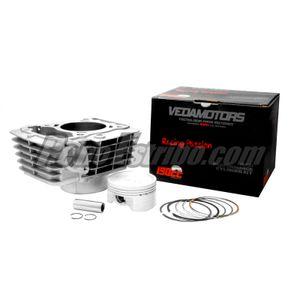 kit-motor-190-cc-para-cg-150-vedamotors