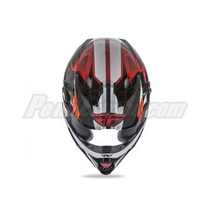 capacete2-kinetic-impulse-infantil-vermelho