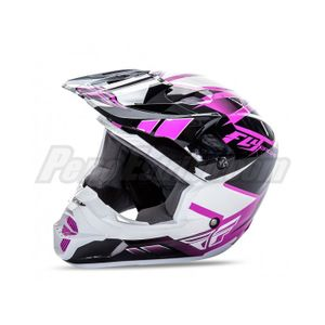 capacete-kinetic-impulse4-infantil-pink2