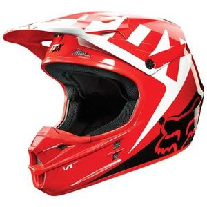 capacete-fox-v1-race-15-vermelho-6162-rs1-525611-mlb20594117606_022016-o