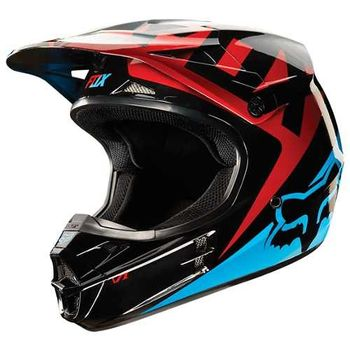 capacete-fox-v1-race-15-azulvermelho-5354-rs1-221801-mlb20405060340_092015-o