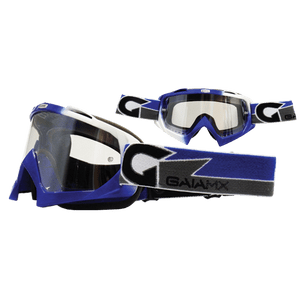 gaia-radical-blue