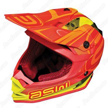 capacete_asw_fusion_vermelho_1