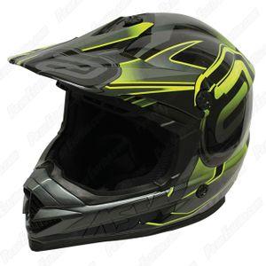 capacete_asw_image_fluor_1