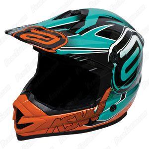 capacete_asw_image_laranja_1