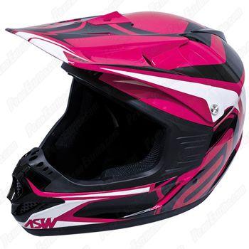 capacete_asw_factory_rosa_1