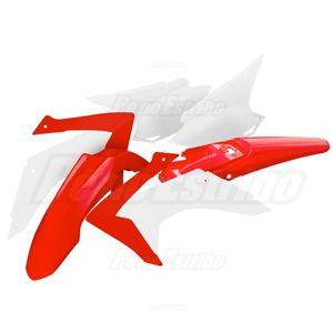 kit-plastico-avtec-crf-230-2015-vermelho-2